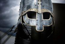 Armor / by Alexandr L