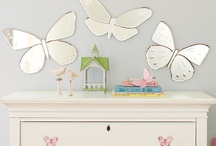 Maddi's Future Room / by Alexis Geissler