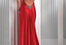 dresses / by Lena Lee