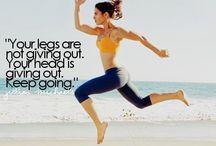 Motivation / by WendyBird Designs