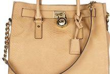 Bags / by RachelGrace