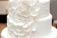 Sweet Details / by Bridalog