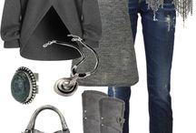 My Style / by Janet Beatty