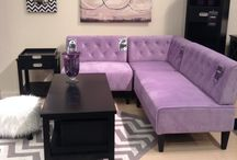 Linon Home Decor / Linon Home Decor can be found in showroom 202 at 220 Elm October 19-24, 2013. #HPMKT #220Elm / by 220 Elm