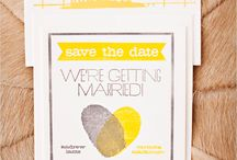 Save the dates / by Bermeshia Thomas