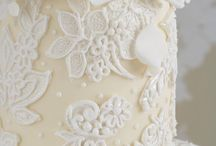 Desserts, Cakes, Cupcakes, Cookies & more / Cakes & Cupcakes / by Liz & James Sanchez