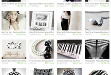 My Style / Etsy treasuries I've either created or been featured in. / by Purple Wyvern Jewels