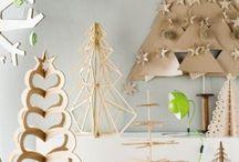 Christmas Wonderland / by Serendipity Garden Designs