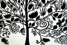 good crafternoon. / by Savanna Ziegler