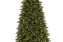 Classic Christmas Trees / by Tree Classics