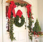 Christmas  / by Lori James