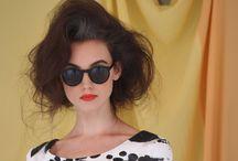 My Style / by Soso Taha
