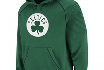 Cyber Sale - Up To 80% Off! / by Boston Celtics