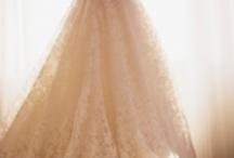 Wedding / by Alexsa Squire