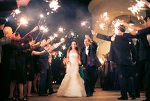 Wedding  / by Ana Rachelle