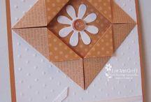 Craft Ideas / by Lolita Chan