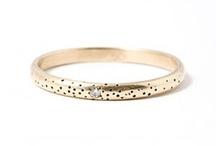 -Jewelry- / by Melisa B.