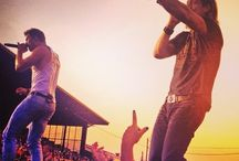 FGL / by Katie Sontag