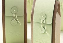 packaging i like / by Karen CyLeung