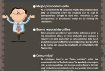 PLE: Personal learning enviroment / by Carlos Hevia-aza Fernandez
