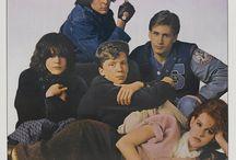 Movies worth watching / by Wendy Schumacher
