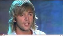 Celtic Thunder - Keith / by Maureen VH