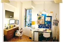 Office / by Sweet Emilia Jane