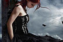 Cover Love / by Ciara Knight