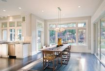 Longfellow Design Build - Cape Cod Kitchens / Longfellow Design Build - Cape Cod Kitchens / by Longfellow Design Build