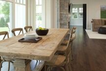 House ideas / by Jami Mitchell