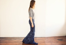 Style / by Celeste Hunter French