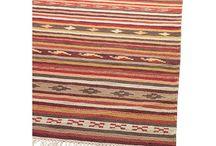 rugs / by Summer Jefferson