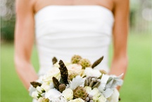 BECF styled shoot / by Erika Walter