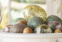 easter / by Heather Avery