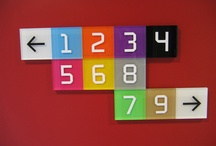 Wayfinding / by Laura May