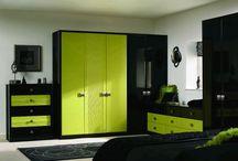 House ideas/ decor / Decor/ interior  / by Yana Komarova