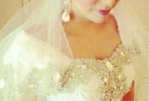 Weddings <3  / by Bayan Jaber