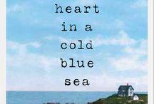 Books Worth Reading / by Blaiz Calhoun