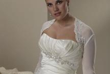 Wedding / by Melanie Jasinski