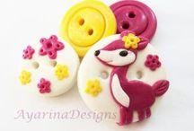 Products I Love / by Karine Larose