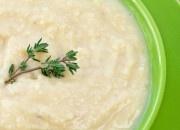 Favorite Recipes / by Dana Salmen