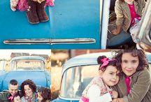 Photo Ideas / by Heather Blanchard