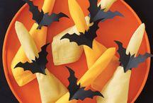 Halloween / by todo para mamás blog