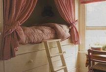 Decor / Home Decor / by Cfs Shapiro
