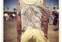 World of fashion / by Carolina Ternera