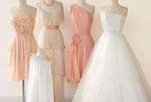 Wedding-ish / by Laurent Kurniawan