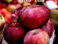 Recipes-for Fall / by Monica @ The Yummy Life
