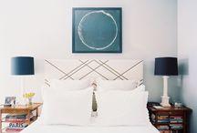 Pattern: Circles & Dots / by Artwork Network