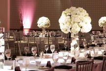 Weddings & Special Events / The Westin Galleria Dallas is home to the highest expecations for weddings, social events, unique hosts and upscale culinary delights. / by The Westin Galleria Dallas