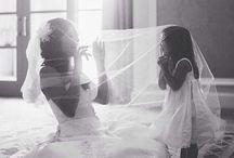 Wedding photos / by Kelsey Van Ek
